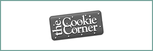 The Cookie Corner