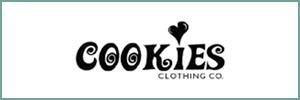 Cookie's Clothing Co.