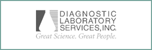 Diagnostic Laboratory Services