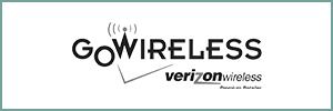 GoWireless (Verizon)