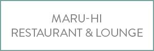 Maru-Hi Restaurant & Lounge