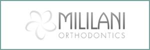 Mililani Orthodontics